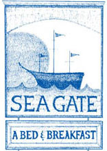 seagate logo from print ad